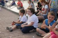 """Открытие """"Театрального дворика-2014"""", Фото: 110"""