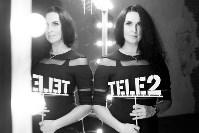 Black Party Tele2, Фото: 48