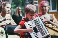 """Фестиваль """"Бабушкин сад"""", Фото: 77"""