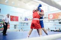 Первенство Тульской области по боксу., Фото: 30