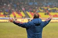 «Арсенал» Тула - «Шинник» Ярославль - 4:1., Фото: 74