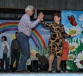 """""""А я танцую буги-вуги""""!, Фото: 14"""