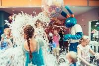 Как устроить незабываемый праздник для ребенка?, Фото: 2