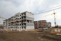 Вторая очередь «Петровского квартала»: Новые квартиры ещё быстрее!, Фото: 9