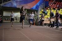 День спринта, 16 апреля, Фото: 22