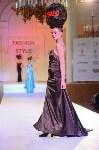 В Туле прошёл Всероссийский фестиваль моды и красоты Fashion Style, Фото: 76
