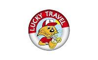 Lucky Travels, туристическое агентство, Фото: 1
