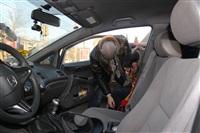Тульский «СтопХам» проверил парковочные места для инвалидов., Фото: 10