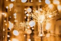 Как украсили Тулу к Новому году, Фото: 45