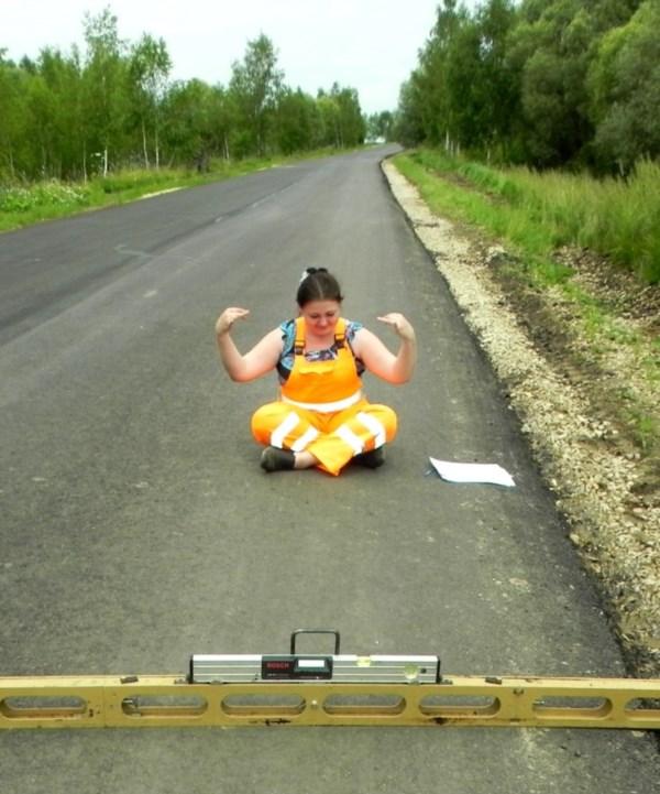 а вот и рабочая обстановка!)))))) эх))) любимая работа)))