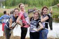 """""""Гонка героев"""" в Туле -2018, Фото: 69"""