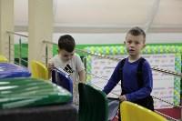 Академия тенниса Александра Островского, Фото: 4