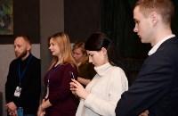 #10yearschallenge от «Дом.ru»: Как изменился мир интернета за десять лет?, Фото: 28