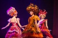 Тульскому театру моды «Стиль» – 30 лет, Фото: 33