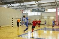 Чемпионат Тульской области по мини-футболу., Фото: 50
