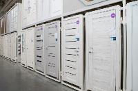 Двери Леруа Мерлен, Фото: 17