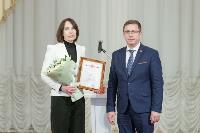 В Тульской области наградили работников ЖКХ, Фото: 9