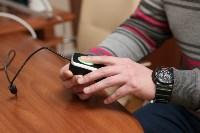 Узнайте свои способности, возможности и риски из отпечатков пальцев, Фото: 4