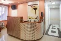 Гинекологические клиники Тулы, Фото: 1