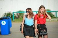 Фестиваль крапивы: пятьдесят оттенков лета!, Фото: 101