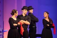 В Туле стартовал отбор в театральную школу Табакова, Фото: 55