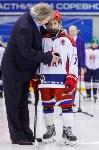 I-й Кубок главы администрации Новомосковска по хоккею., Фото: 98
