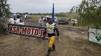 Эндуро-гонка в Кондуках, Фото: 15