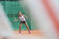 Первый Летний кубок по теннису, Фото: 52