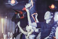 Лидер Animal ДжаZ:  Моя музыка – способ, чтобы меня долюбили за тех, кто когда-то этого не сделал, Фото: 96