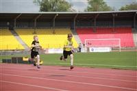 Региональное первенство по легкой атлетике. 13 мая 2014, Фото: 6