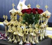 Областные соревнования по ВБЕ., Фото: 54
