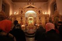 Рождественские богослужения, Фото: 42