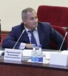 Выездное заседание комитета Совета Федерации в Туле 30 октября, Фото: 5