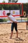Второй этап чемпионата ЦФО по пляжному волейболу, Фото: 46