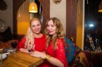 День рождения ресторана «Изюм», Фото: 45