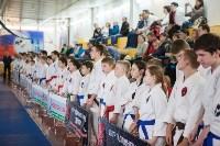 Чемпионат и первенство Тульской области по восточным боевым единоборствам, Фото: 127
