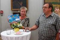 «Ринвестбанк» провел Благотворительный вечер в помощь детям домов-интернатов в Рязани, Фото: 18
