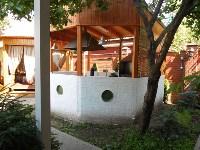 Японская кухня в Туле. Куда сходить., Фото: 5