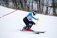 I-й этап Кубка Тулы по горным лыжам и сноуборду., Фото: 7