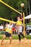 Финальный этап чемпионата Тульской области по пляжному волейболу, Фото: 63