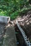 Жители Зеленстроя: Что хотят построить  в Платоновском парке?  , Фото: 5