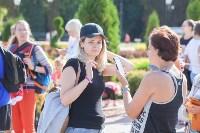"""В Центральном парке прошел """"Тульский марафон 2017"""", Фото: 281"""