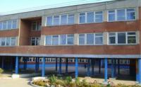 Средняя общеобразовательная школа №21, Фото: 1