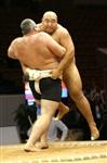 II Всемирные Игры боевых искусств Спортаккорд., Фото: 6