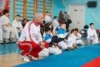 Турнир Двугрошева. 6 апреля 2014, Фото: 4