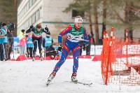 Чемпионат мира по спортивному ориентированию на лыжах в Алексине. Последний день., Фото: 34