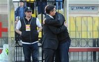 """Арсенал""-""Торпедо"" 30.04.2014, Фото: 6"
