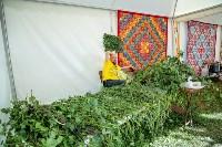 Фестиваль крапивы: пятьдесят оттенков лета!, Фото: 9
