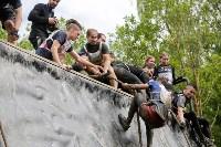 """""""Гонка героев"""" в Туле -2018, Фото: 132"""