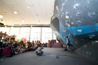 """Первый фестиваль скалолазания """"Восход"""", Фото: 42"""